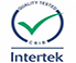 intertek Certification